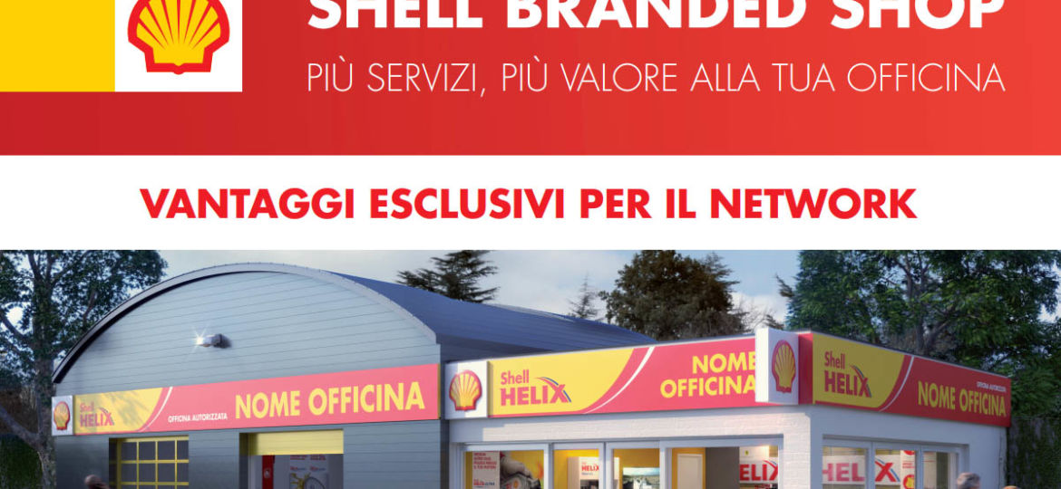 shell-cartesio news