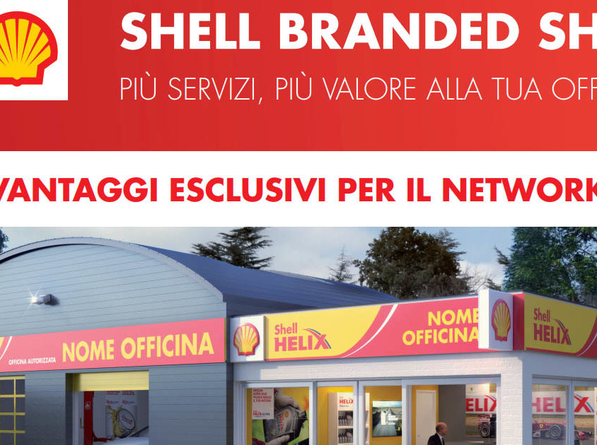 shell-cartesio news